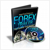 11 Forex Trailing Stops Robot