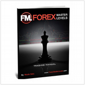 FML Forex Master Levels