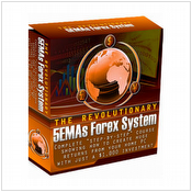 Emas forex trading system.