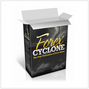 Forex Cyclone