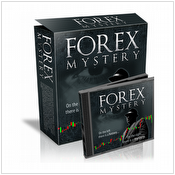 Magic Forex Candlesticks