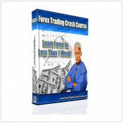 Forex Trading Crash Course