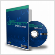 A Forex System To Beat All